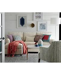Flexsteel Sectional Sofa Flexsteel Sofa Shop For And Buy Flexsteel Sofa Macy S