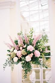flower arrangement pictures with theme 107 best floral urn arrangements images on pinterest church