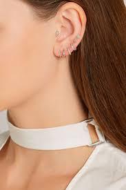 earrings for pierced ears 378 best ear piercings images on piercing ideas