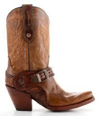 womens size 12 black cowboy boots 146 best cowboy boots images on cowboys cowboy boots
