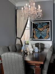Dining Room Chandeliers Transitional Swarovski Chandelier For Dining Room Thesecretconsul Com
