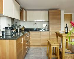Laminate Kitchen Designs Simple Way To Paint Laminated Kitchen Cabinets Home Decor Help