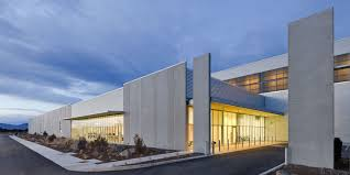 New Mexico travel organizer images New mexico lands facebook data center local news jpg
