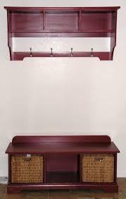 entry storage bench and shelf entry storage bench australia