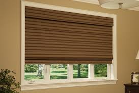 Painting Wood Blinds Blinds Incredible Lowes Faux Wood Blinds Wooden Vertical Blinds