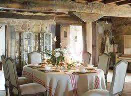 french country dining room ideas beautiful pictures photos of