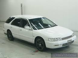 1996 honda accord jdm 1996 honda accord wagon 2 2vi ce1 http jdmvip com jdmcars