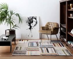 Vasi Da Interni Design by Design Miss Design Blog Arredamento Interior Design Magazine
