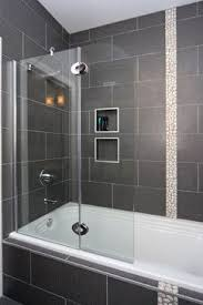 Bathroom Tubs And Showers Ideas Surprising Bathtub Shower Ideas Best 25 Tub Combo On Pinterest