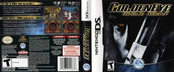 the iso zone forums u2022 view topic best nintendo ds game tiz