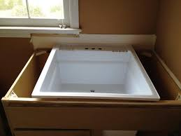 home depot laundry room sink cabinet best cabinet decoration