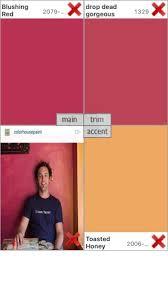 141 best palettes inspiration images on pinterest behr valspar