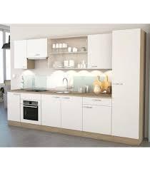 elements haut de cuisine aclement de cuisine element de cuisine en bois brut cuisine of