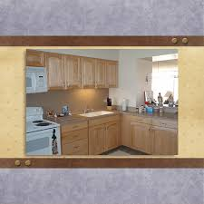 best kitchen cabinets oahu essential cabinet refacing honolulu hi