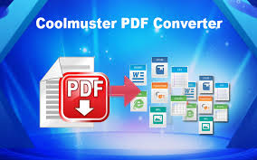 Pdf Converter Pdf Converter Pro To Accelerate Your Work Greedealsgreedeals