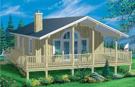 ranch style home design build pros top house plans plus their costs and pros cons of each modern