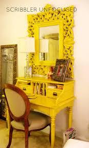 87 best prayer room closet ideas images on pinterest prayer room