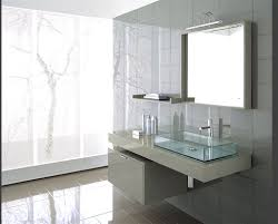 Floating Bathroom Vanities Bathroom Vanity Ideas Contemporary With Double Sink Arresting