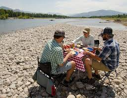Wyoming travel toiletries images Fly fishing outfitter in wyoming worldcast anglers wy orvis jpg