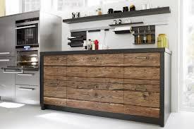 Kueche Kaufen Mit Elektrogeraeten Küche Ohne Elektrogeräte Planen Kuche Elektrogerate Winsome