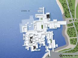 ready to visit louvre abu dhabi don u0027t forget to bring a woolly