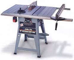 delta 10 inch contractor table saw table saw delta robinsuites co