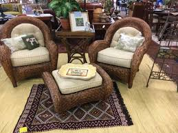 Home Decor Stores Atlanta How To Sell Furniture And Home Decor Items On Consignment Hot