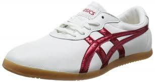 Shoo Metal asics taikyokuken shoes woo shoo wu tow013 white metal deals