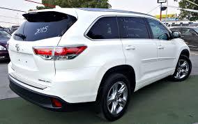lexus used uae world auto dubai zone fzd spot fzd buy purchase find used