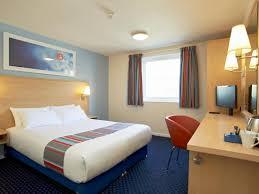 Travelodge Edinburgh Musselburgh Hotel Edinburgh Musselburgh - Edinburgh hotels with family rooms