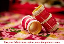 Wedding Chura Online Wedding Chura Hathi Dant Wedding Chura Bridal Chura