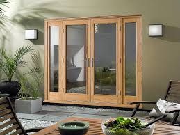 Screen French Doors Outswing - exterior french doors outswing patio u2014 prefab homes