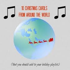 244 best christmas around the world images on pinterest