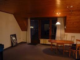 Wohnung Wohnung Mieten In Hastedt Immobilienscout24