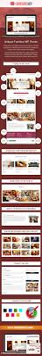 theme furniture furnitureshop antique furniture theme inkthemes