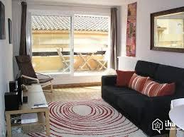 chambre a louer perpignan location perpignan dans un appartement pour vos vacances avec iha