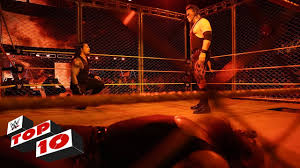 Shawns Pumpkin Patch Los Angeles Ca by Wwe Returning To Staples Center In Los Angeles In December Axs