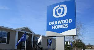 oakwood mobile homes floor plans house design plans