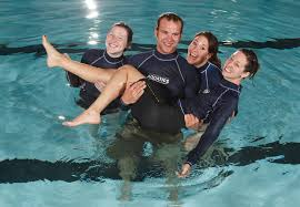 aquatic centre active living university of calgary