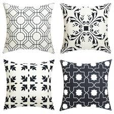 best throw pillows for home decor buy cheap and creative pillows