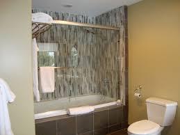 kitchen design specialist classic kitchen u0026 bath alpena supply