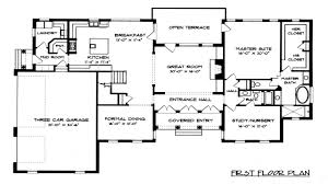 collection georgian architecture floor plans photos the latest