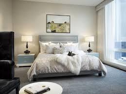 Ideal Bedroom Design Bedroom Winsome Calming Bedroom Design Calming Bedroom Ideas