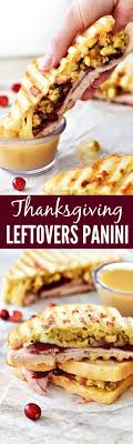 best 25 thanksgiving leftovers ideas on thanksgiving