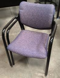 Used Herman Miller Office Furniture by Used Herman Miller Stacking Chairs New Life Office