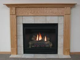 choosing a fake fireplace d u0027oh i y