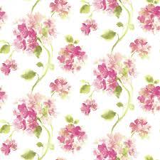 floral wallpaper u2013 weneedfun