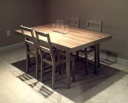 18 cool ikea ingo table ideas and hacks you u0027ll love digsdigs