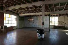 Seeking Filming Location For Location Scouts It S All About The