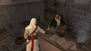Assassin S Creed 2 Map Feathers Assassin U0027s Creed Wiki Fandom Powered By Wikia